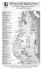 West Coast Of Florida Map by 25 Best West Coast Road Trip Ideas On Pinterest Window Stops
