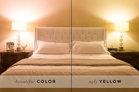 white light bulbs not yellow beautiful lighting with ge reveal light bulbs nightstands master