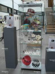 chambre d artisanat vos événements en images exposition vente d artisanat d