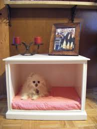 dog beds for girls my first up cycled end table dog bed for sale dog homes