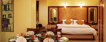 Interior Designer In Surat Official Site Of Lords Plaza Surat Hotels In Surat Gujarat