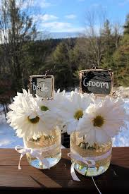 How To Use Mason Jars For Decorating 137 Creative Things You Didn U0027t Know You Could Do With Mason Jars