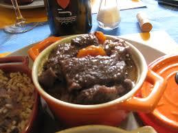 cuisine du nord file remoulins hôtel restaurant du nord gardianne de taureau de