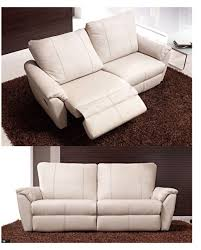 contemporary sofa recliner recliners chairs u0026 sofa recliner couch fabric sofas chaise