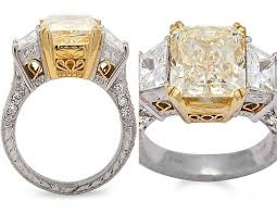 expensive diamond rings world s most expensive engagement rings