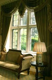 Green Grommet Curtains 48 Best Old House Curtains Images On Pinterest Curtains Curtain
