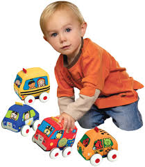 gift guide for 1 year olds popsugar moms