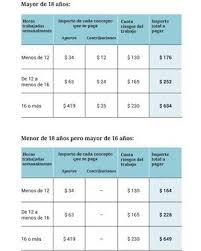 aumento el salario para empleadas domesticas 2016 en uruguay radio mega 91 5 mhz andalgalá catamarca argentina empleada