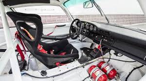 porsche race car interior 1996 porsche 911 gt2 evo s76 monterey 2016