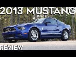 2013 mustang models 63 best ford consumer reviews images on ford models