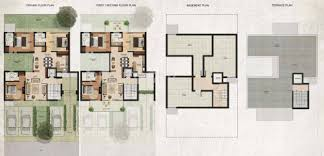 bptp amstoria country floor in sector 102 gurgaon price