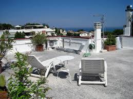 appartamenti marcelli numana appartamento con piscina al villaggio taunus di numana cod caterina