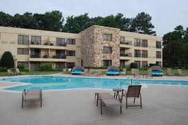 doubletree by hilton williamsburg va family hotel in