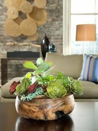 25 modern ideas for flower pots and planters u2013 fresh design pedia