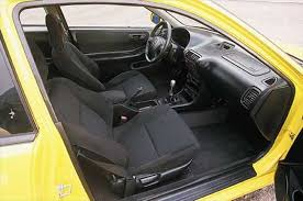Integra Type R Interior For Sale Scooby Vs Scrappy