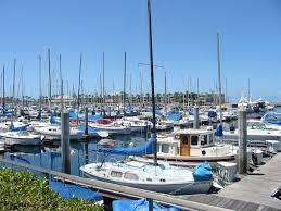 king harbor association redondo beach marina