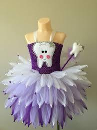 tooth fairy costume tooth fairy tutu tooth fairy costume tooth fairy tutu dress