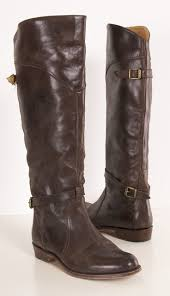 ladies motorcycle riding boots 95 best women u0027s biker style images on pinterest biker style
