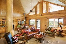 log home living room ideas kyprisnews
