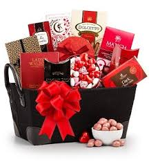 day gift for him valentines day gifts for him this is the cutest gift iu0027ve