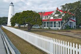 top ocracoke antiques spots for 2017 ocracoke nc com