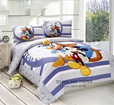 Mickey And Minnie Comforter Pin By Emma Mcmahon On Parure De Lit Mickey U0026 Cie Pinterest
