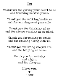 thank you quotes for loss of loved one prepossessing thank you