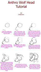 Tutorials By A 90 Best Furry Images On Pinterest Drawing Ideas Drawing