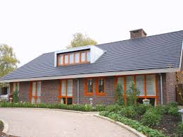 roof 62 exterior simple gable roof keep fit for traditional or