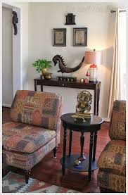 Indian Home Decorating Ideas by Best 25 Indian Living Rooms Ideas On Pinterest Indian Home
