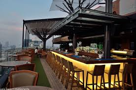rooftop bar ideas rooftop bar restaurant bar pinterest bar