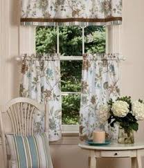 Cafe Tier Curtains Kate U0027s Garden Tier Curtains Home Decoration Pinterest Tier