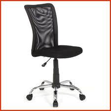 bureau alinea chaise de bureau alinea graph chaise de bureau alinea