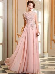 soft pink bridesmaid dresses dresswe 2016 wedding dresses paperblog