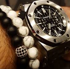 beaded bracelet watches images Beads bracelets with watches replica watch info jpg