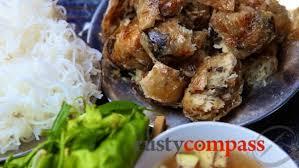 hanoi cuisine hanoi guide