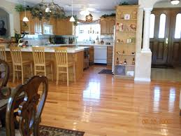 Kitchen Cabinet Doors Styles Kitchen Awesome Kitchen Cabinet Door Styles Design Ideas