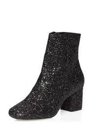boots buy collect in store dorothy perkins amanda metal heel boots heel boots