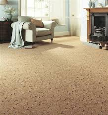 Laminate Flooring Dubai Axminster Carpet Fire Rated Carpets In Dubai Dubaiflooring Ae