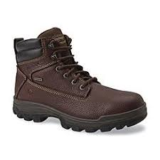 s shoes and boots size 9 shoe size 9 s work shoes boots toe sears