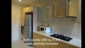 klcc apartment for rent 1400 sq ft near twin towers lrt station a