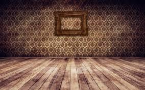stunning vintage wood flooring vintage oak herringbone reclaimed