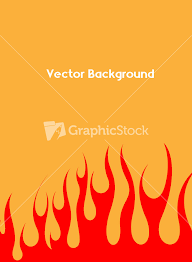 flames template 28 images pin stencil templates designs hawaii