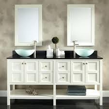 sinks rv toilet shower sink combo for sale japan sink shower