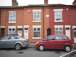 properties to rent in leicester le4 nethouseprices com