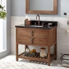 Vanity Bathroom Bathroom Vanities And Vanity Cabinets Signature Hardware