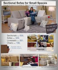 Space Saving Sectional Sofas by 30 Best Den Images On Pinterest Living Room Ideas Sectional