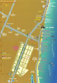 Cuixmala Mexico Map by 67 Best Tulum Locations Images On Pinterest Travel Tulum Mexico