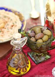 Home Entertaining Mezze Plates For Fun Entertaining At Home Celebrations At Home