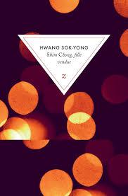 SHIM CHONG,FILLE VENDUE (couverture)